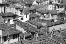 IEE: Informe de Evaluación de Edificios