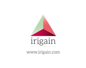 Irigain