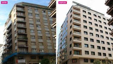 rehabilitacion-mediante-sistema-fachada-ventilada-y-sate